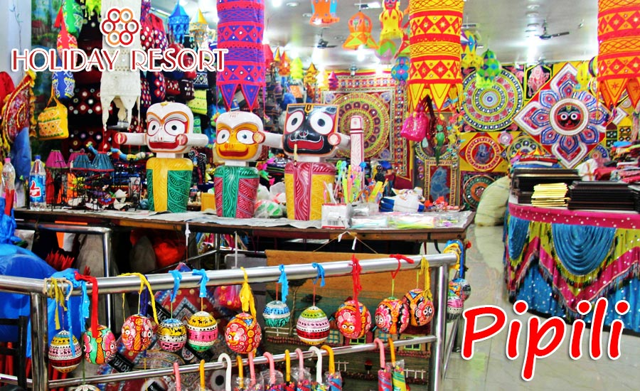 Handicrafts archives hotels in puri
