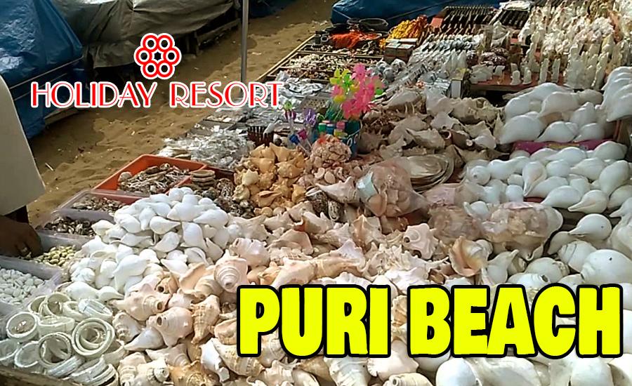 Shopping destinations in puri hotels in puri puri beach resort